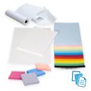 Бумага Бумажная продукция